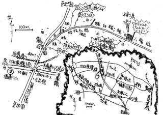糧工房地図(拡大)